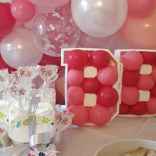 Event-planner-en-Essonne-BabyShower1