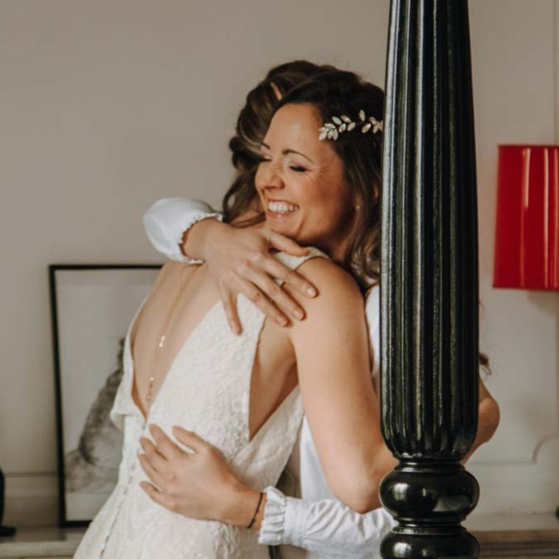 organisation-de-mariage-en-essonne