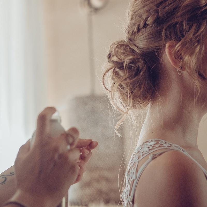 organisation-de-mariage-en-essonne-et-seine-et-marne