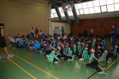Lliga Equips (5)