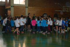 Lliga Equips (6)