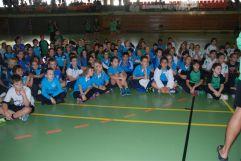 Lliga Equips (8)