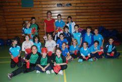 Lliga Equips (9)