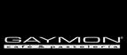 Confitería Gaymon
