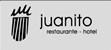 Hotel Juanito La Roda
