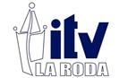 ITV La Roda
