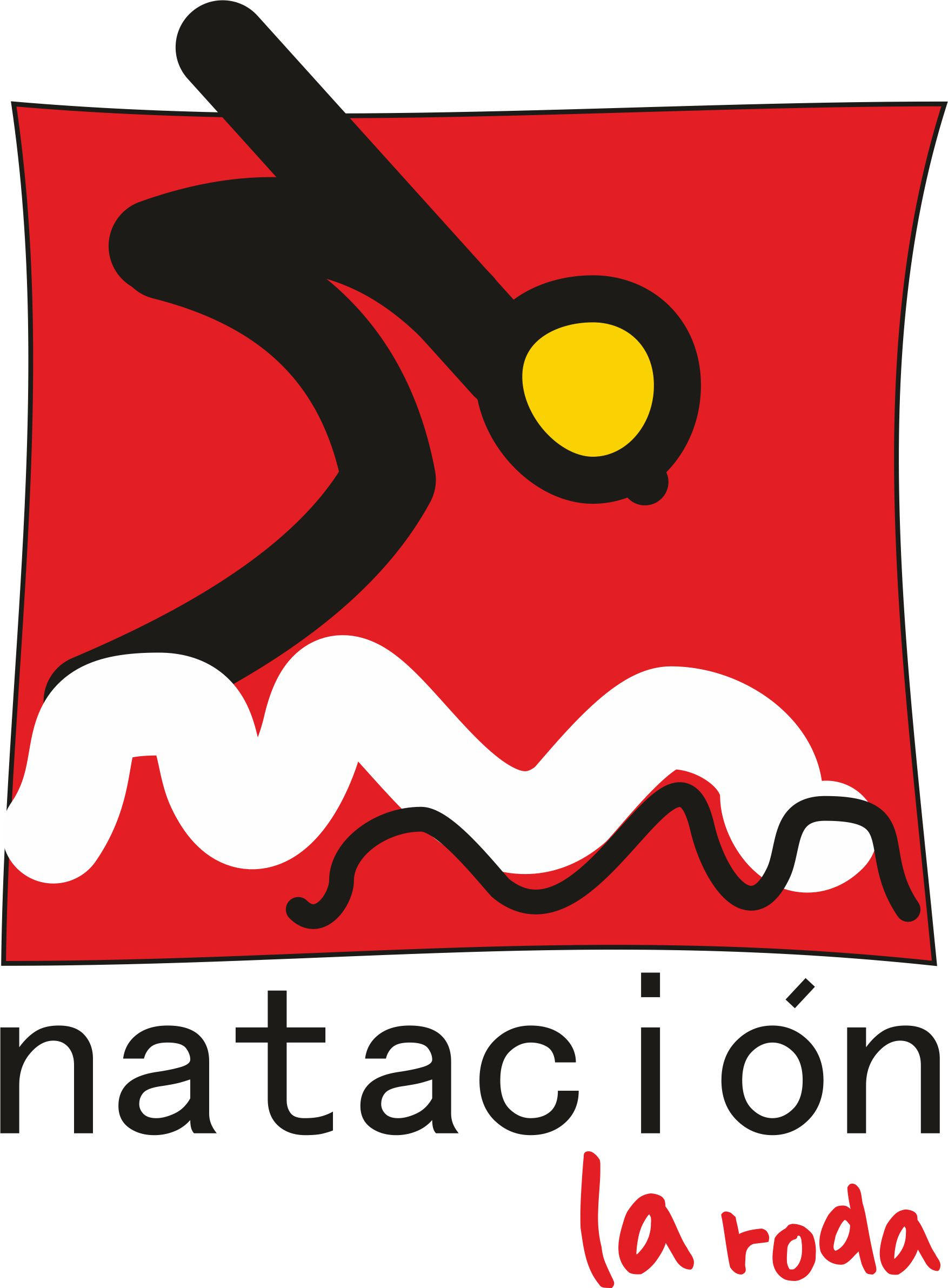 Club Natación La Roda