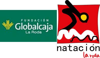 Entrega de ayudas Fundación Globalcaja La Roda