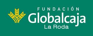 Fundación Globalcaja La Roda