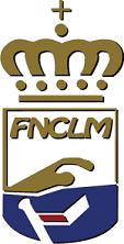 La Asamblea de la FNCLM da por suspendida la Temporada 2019-2020