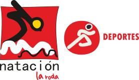 Ayudas 2020 del Ayuntamiento de La Roda a clubes deportivos.