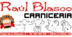 Carniceria Raul Blasco