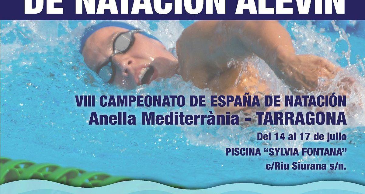 https://i1.wp.com/natacionlaroda.com/wp-content/uploads/2021/07/CampeonatoEspnaAlevinVerano.jpeg?resize=1200%2C640&ssl=1