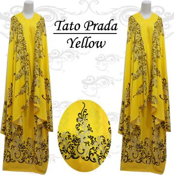 prada-yellow
