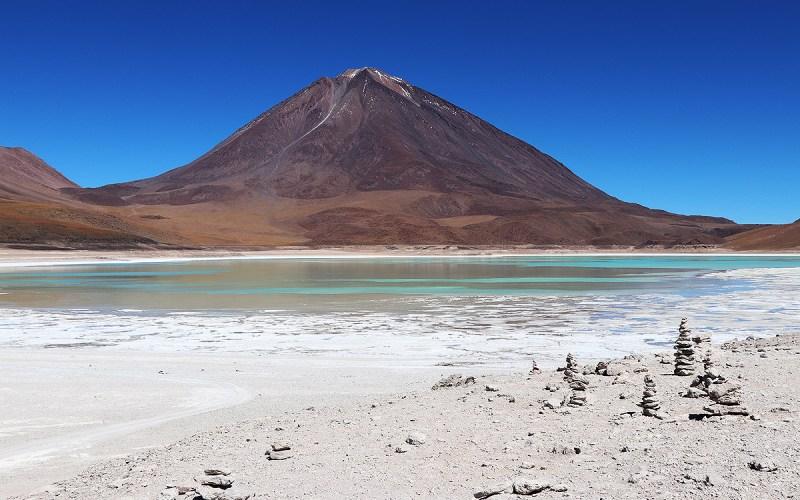 viaggiare in bolivia