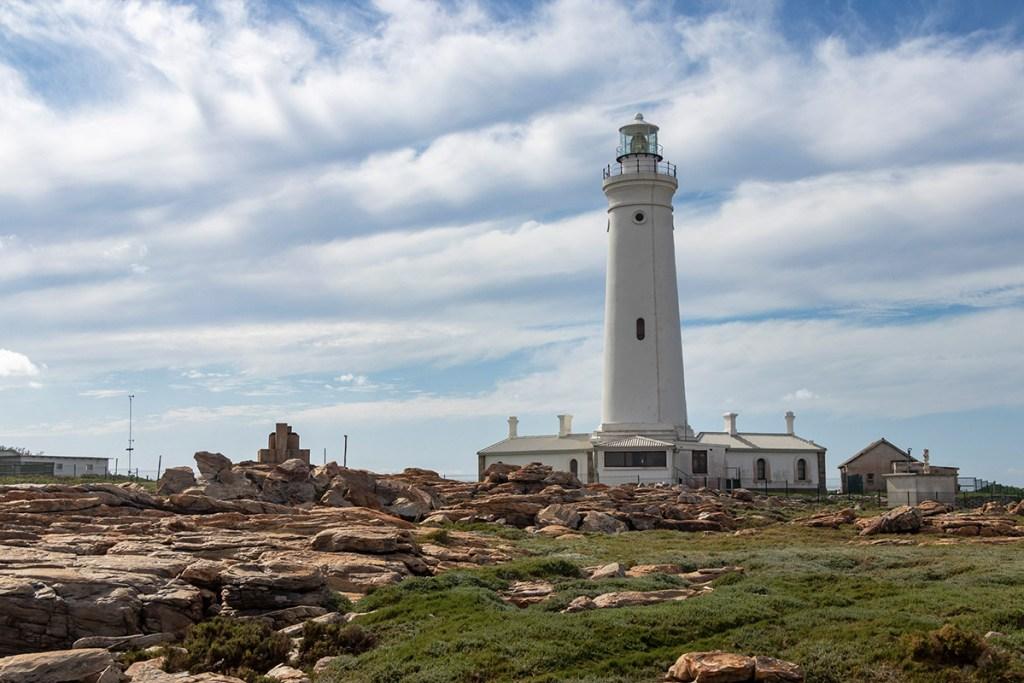 cape st francis - tour sudafrica