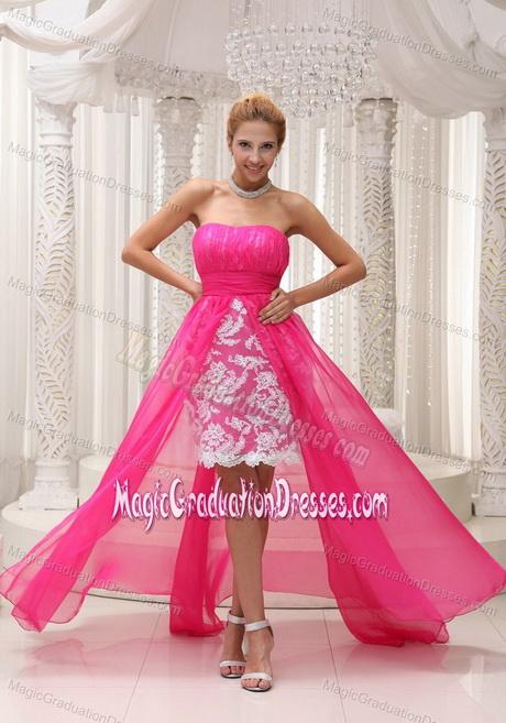 Grade Prom Dresses Fifth