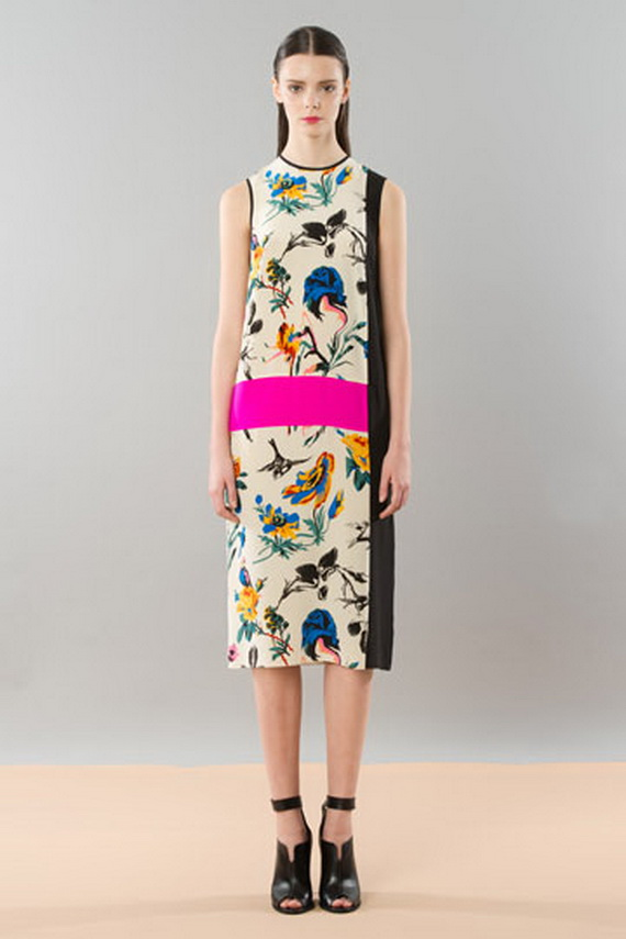 Patra Plus Size Sleeveless Evening Gown
