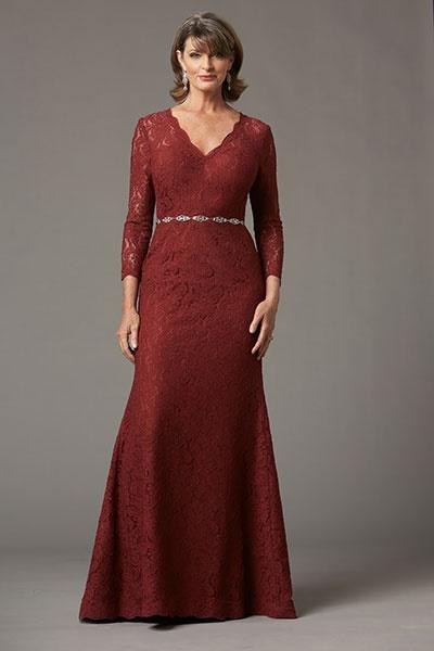 Fall Wedding Guest Dress Ideas
