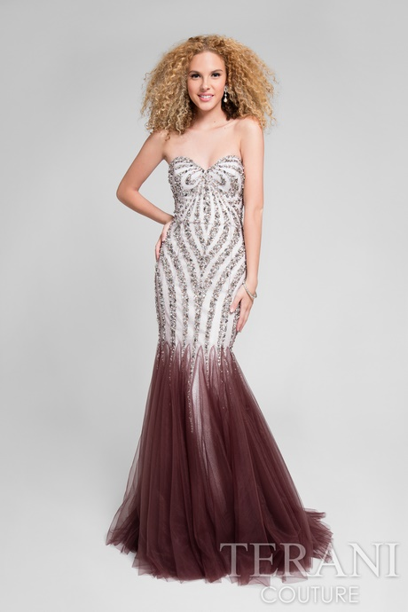 Prom Dresses 2017 Near Me