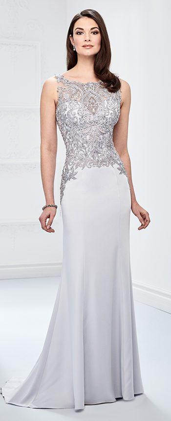 grooms-mother-wedding-dress-55_15 Grooms mother wedding dress