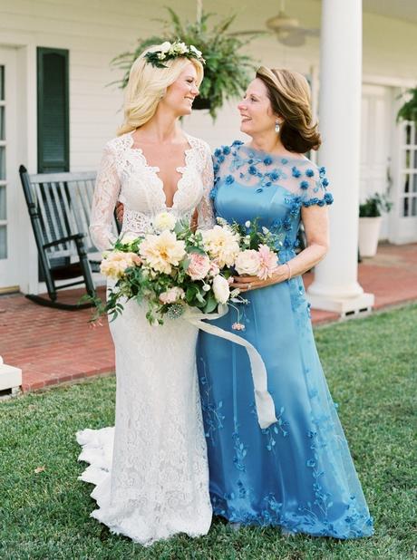 grooms-mother-wedding-dress-55_3 Grooms mother wedding dress