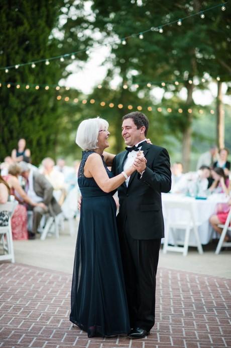 grooms-mother-wedding-dress-55_4 Grooms mother wedding dress