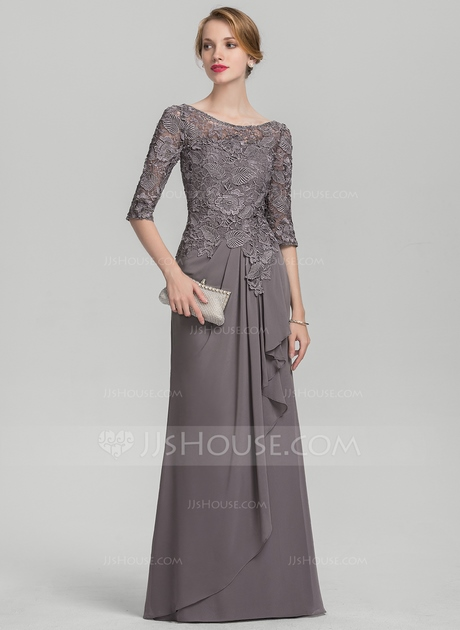 wedding-outfits-grooms-mother-29_12 Wedding outfits grooms mother