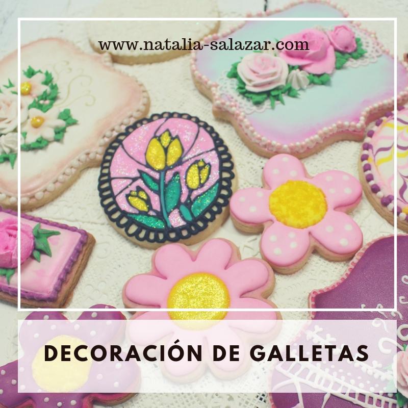 decoración de galletas2