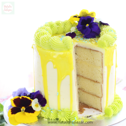 torta-lemon-curd-2-2