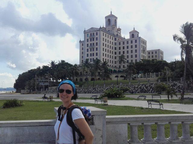 Cuba Blog Natalia Schweizer