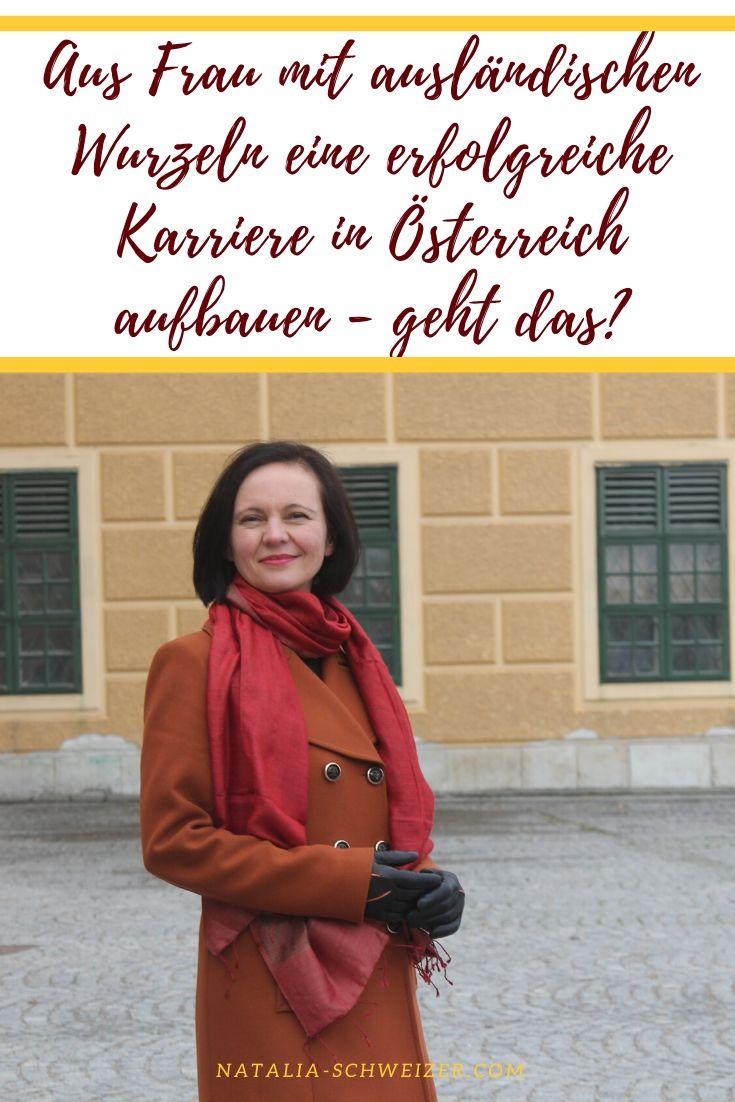 Blog Natalia Schweizer
