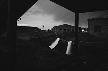 Noratus (Armenia). | Foto: Walter Astrada
