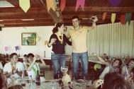 IMG_5831COMIAT Miquel i Patrícia ()08:VI:2013)