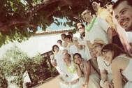IMG_5964COMIAT Miquel i Patrícia ()08:VI:2013)