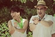IMG_5971COMIAT Miquel i Patrícia ()08:VI:2013)