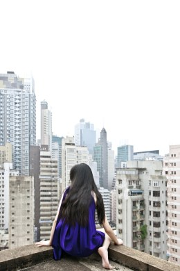 JunAhn_Self-Portrait09-0_HK2011
