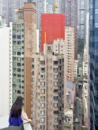 JunAhn_Self-Portrait27_HK2011