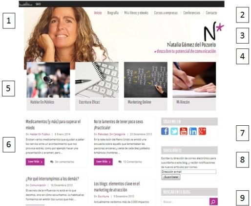 Nuevo-blog-1