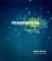 Libros-resonancia-Nancy Duarte