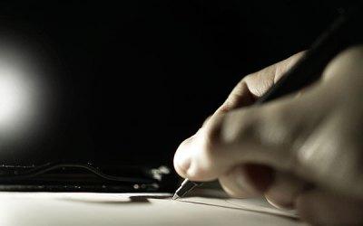 12 trucos para controlar los nervios si tienes un examen