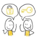 Correo electrónico: 10 consejos para transmitir ideas de forma eficaz