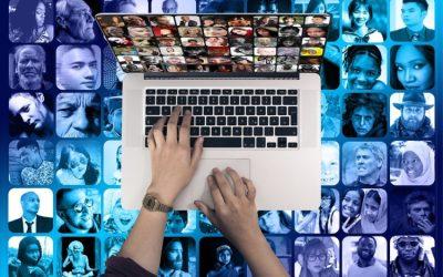 El efecto positivo de las videoconferencias o videollamadas