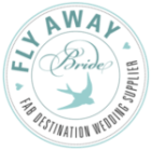 featured-on-fly-away-bride-2016
