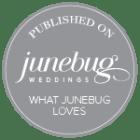 our-work-published-junebug-2015