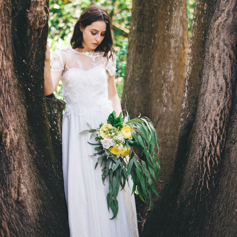 Bespoke Weddings production in Italy - Natalia Music Weddings
