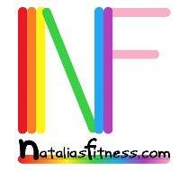 Natalias Fitness