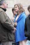 20101111BelleduSeigneurCamogliItalyFilmingZimbio09