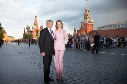 20130709Natalia+Vodianova+Dior+Cocktail+Event+Moscow+WDaXxBAUDJLx