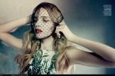 2014-12-Vogue+Russia+Natalia+Vodianova-Editorial+Paolo+Roversi_03b